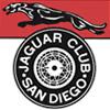 JC of San Diego Logo