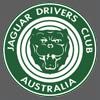 JC of Australia Logo