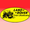 Luxembourg Rover Club