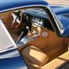 CJ Xke project car