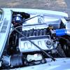 XJS project car