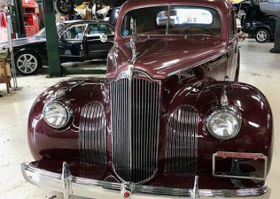1941-Packard-service-houston