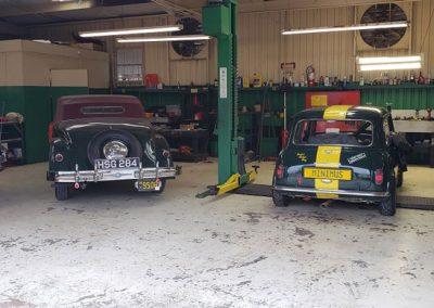 houston-classic-restoration-shop