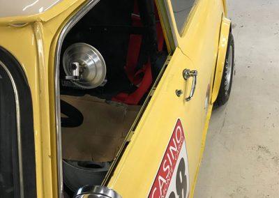 houston-mini-cooper-repair-shop