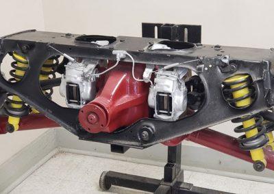 jaguar-repair-shop-houston