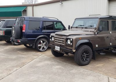 land-rover-services-in-houston